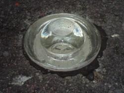 glassstud-ins